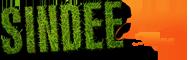 Sindee Jennings Store Logo