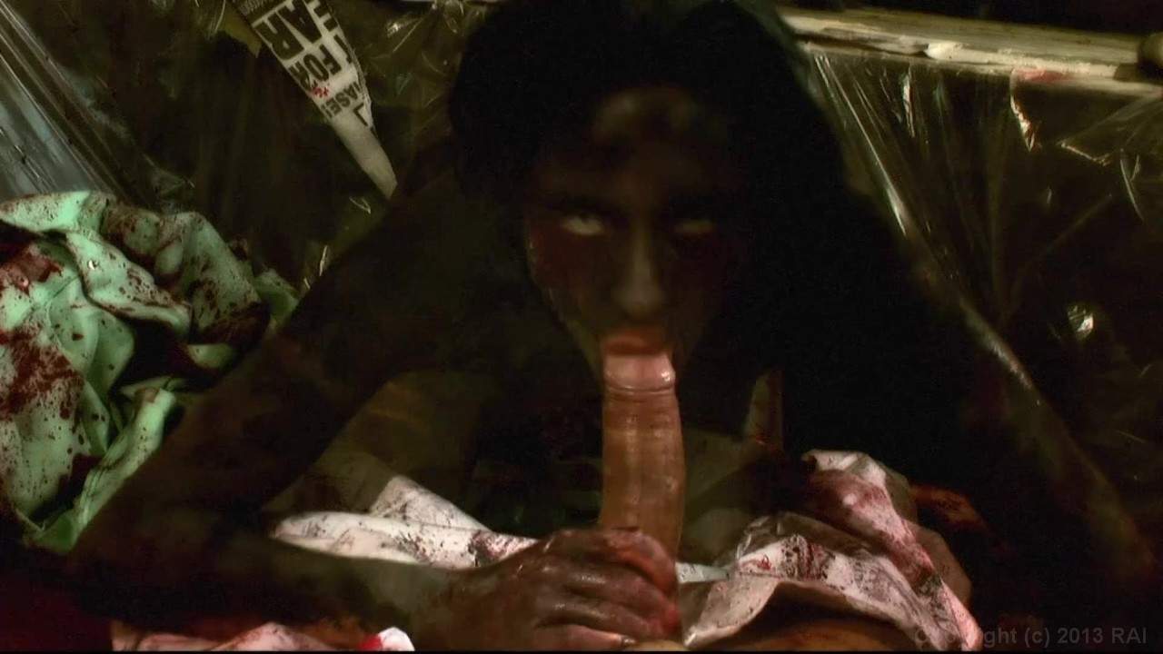 Nude ghana girls