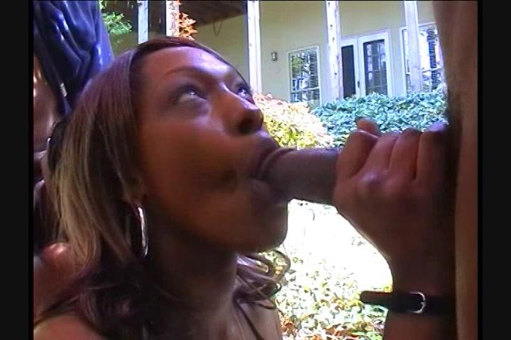 indfødte fisse porno
