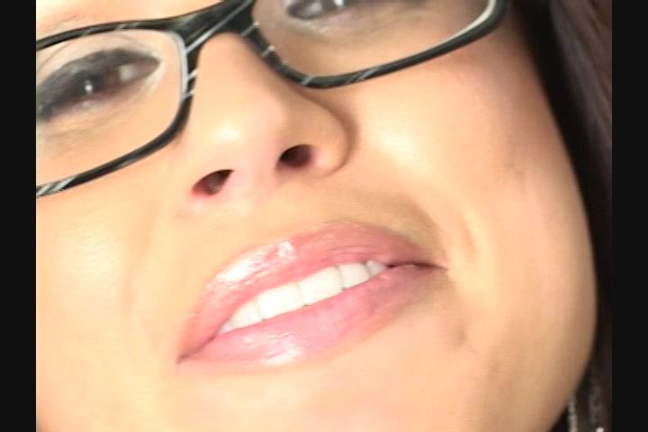 Blonde asshole close up videos