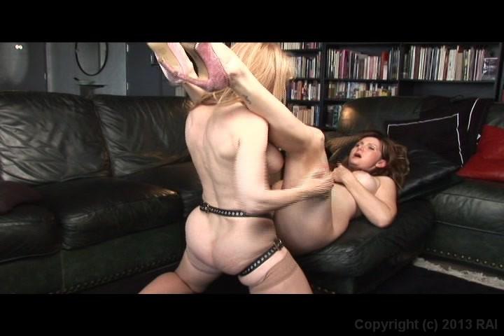Sex story slut wife