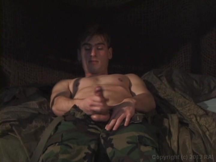 Suck it up my a hole scene 1