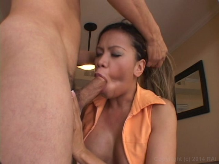 discretion assured. move Do Women Like The Taste Of Pussy want watch