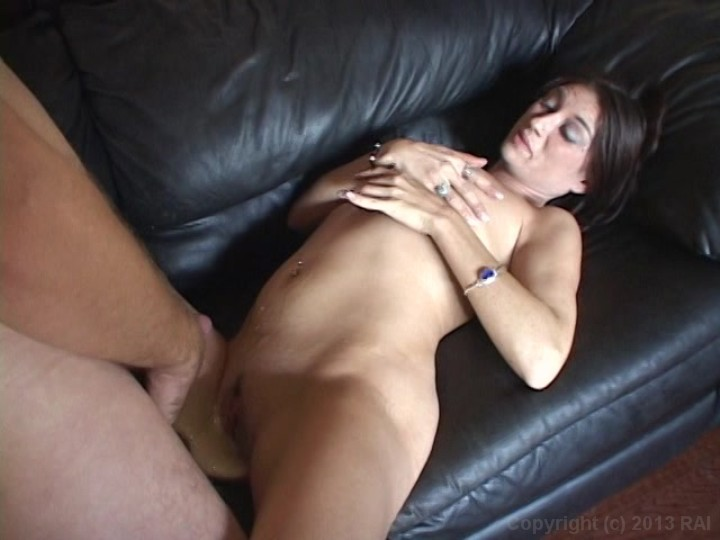 sweet ass pussy