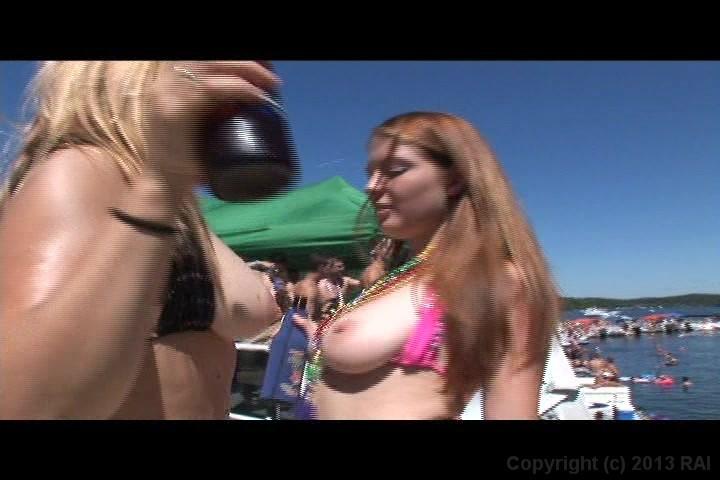 School bus girl nude