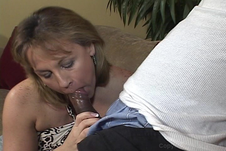 Pornstar woman blowjob dick orgy Porn archive Quality