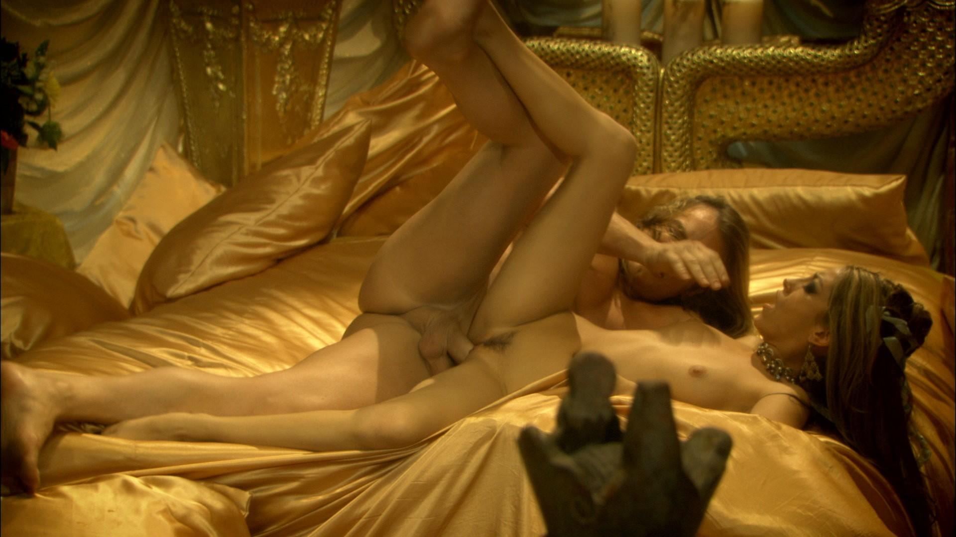 katy per naked hd