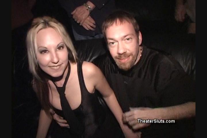 Black Theatre Sluts - Theater Sluts | Dirty D | Unlimited Streaming at Adult ...