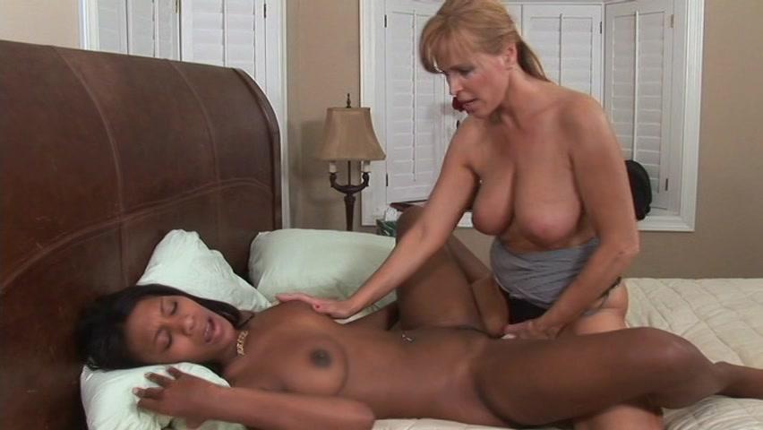 Massiv anal gapping