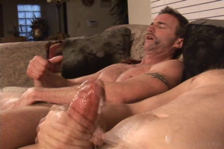 Middle Aged Studs Suck Fuck And Cum All Over From Older Men Love Cock 4 Tlagay Com