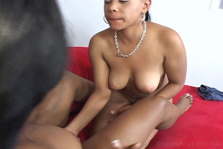 Latin girls having anal sex