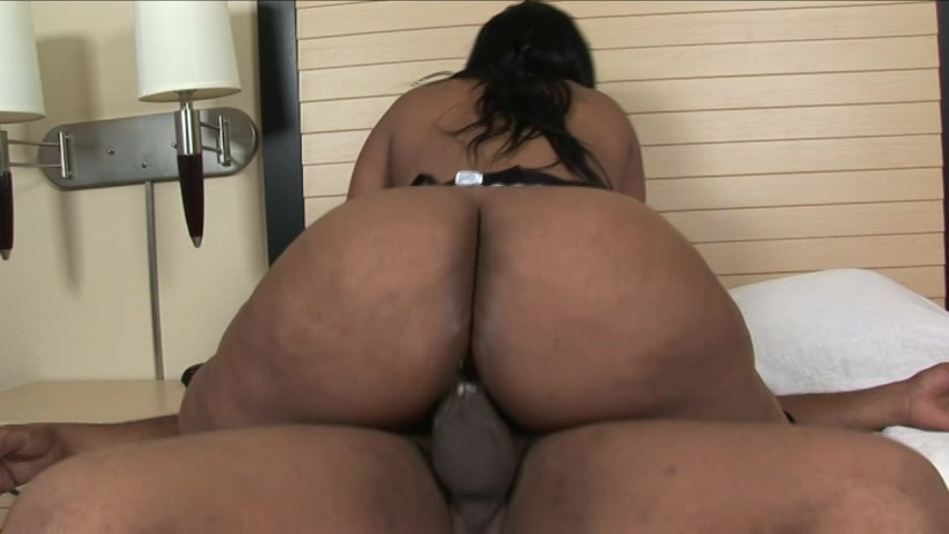 Hot Thick Black Ebony Girl Gets Fucked From Ooowee 4 Black Market Adult Empire Unlimited