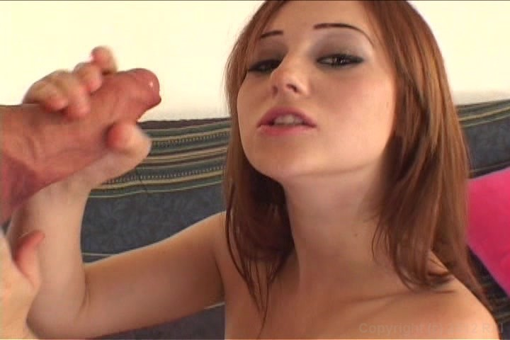 Jovan recommend best of wifey tug job
