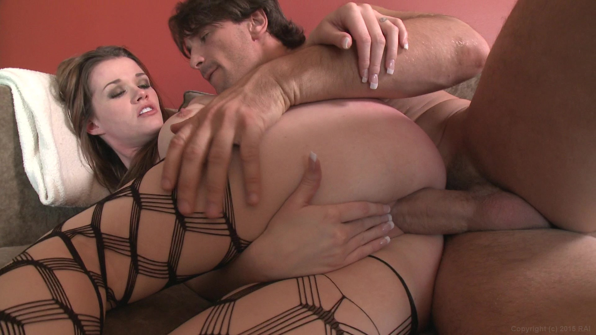 Porno lesben massage