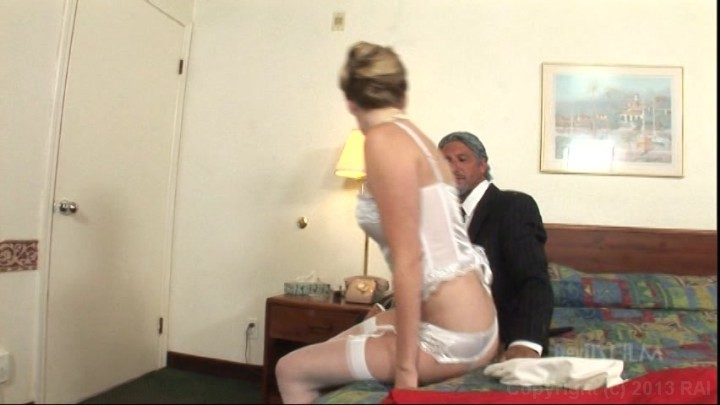 Mature blowjob gif nude