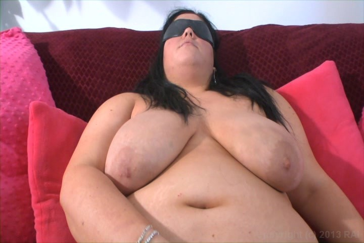 Bbw sex sex position pictures picture 535