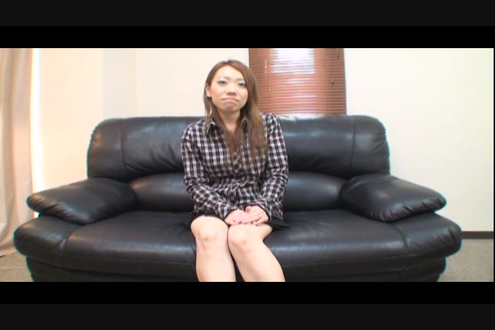 Japanese Couch Porn - Japanese Girl Starts Casting for a Porn Movie from Hairy Pussy Tokyo  Cougars 2 | Maiko Pictures | Adult Empire Unlimited