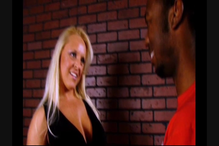 Sexy Blondes Sara Jay and Alexis Golden Share a BBC in Hardcore Interracial  Threesome from Alexis Golden: Double Feature Vol. 1 | Alexis Golden  Productions ...