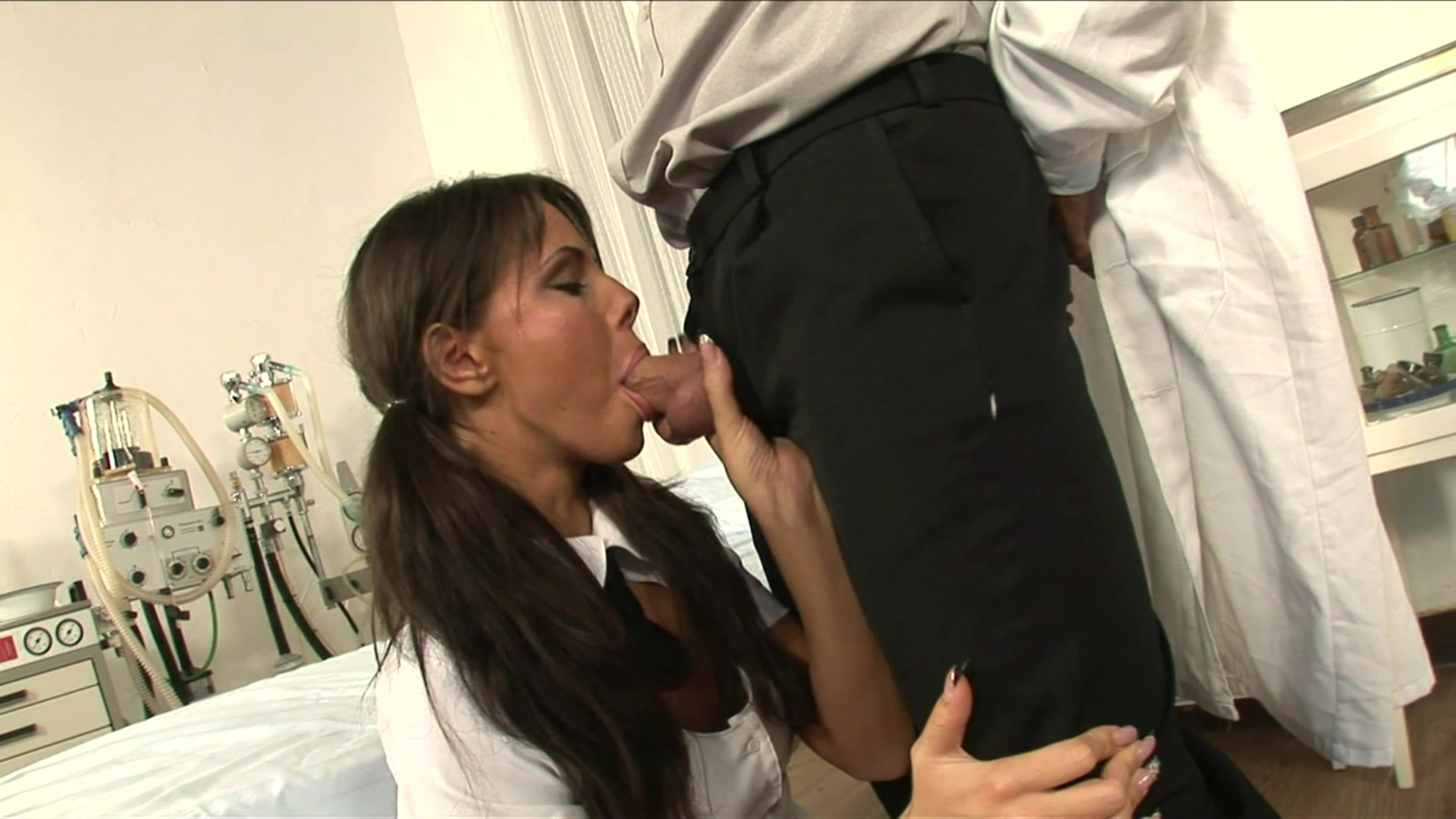 Hot Doctor Fucks His Patient From Sexual Rehab Combat Zone Adult Empire Unlimited