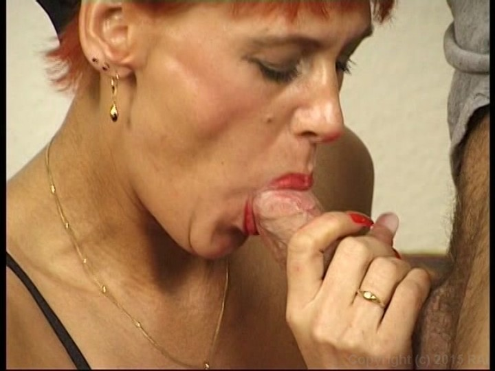 Sexy tattoo girl porn