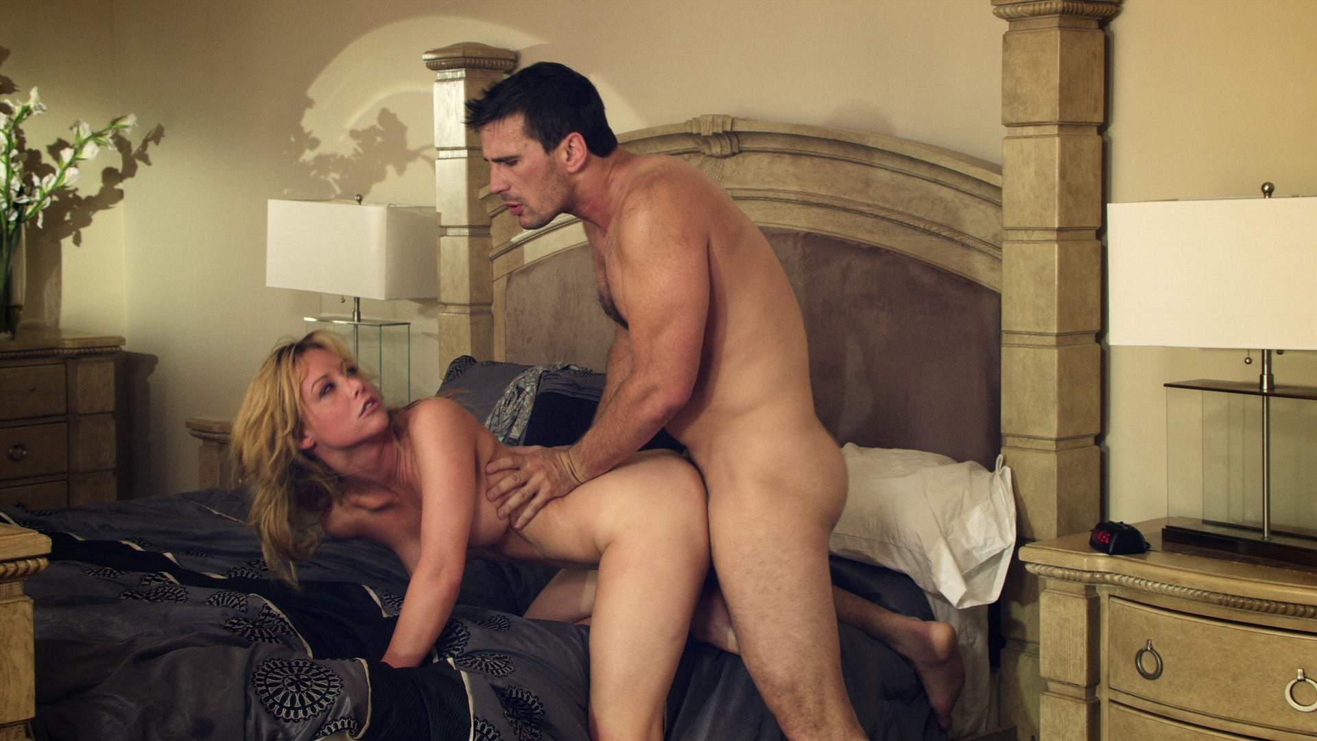 Kayden Kross And Manuel Ferrara Make Love From Old Friends Dvd Blu Ray Combo Digital Playground Adult Empire Unlimited