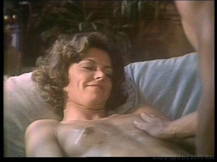 Sex love porn hot rough gif
