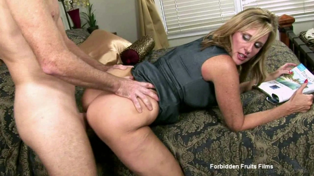 Jodi West Fucks Her Son In Law From Mother Son Secrets  Forbidden Fruits Films Adult Empire Unlimited