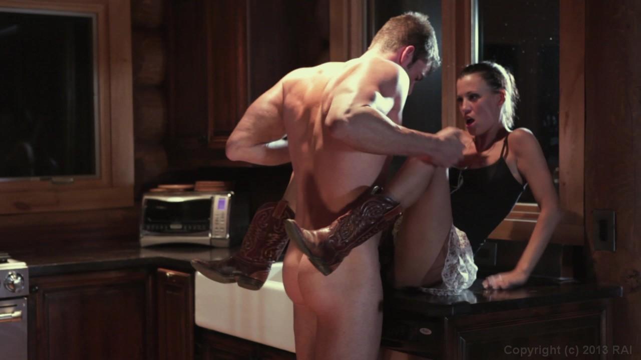 Porn Home Malina Amateur Video