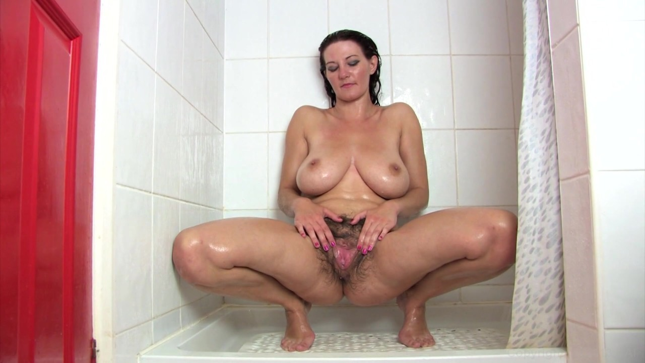consider, hot mature collage pussy excellent idea and duly