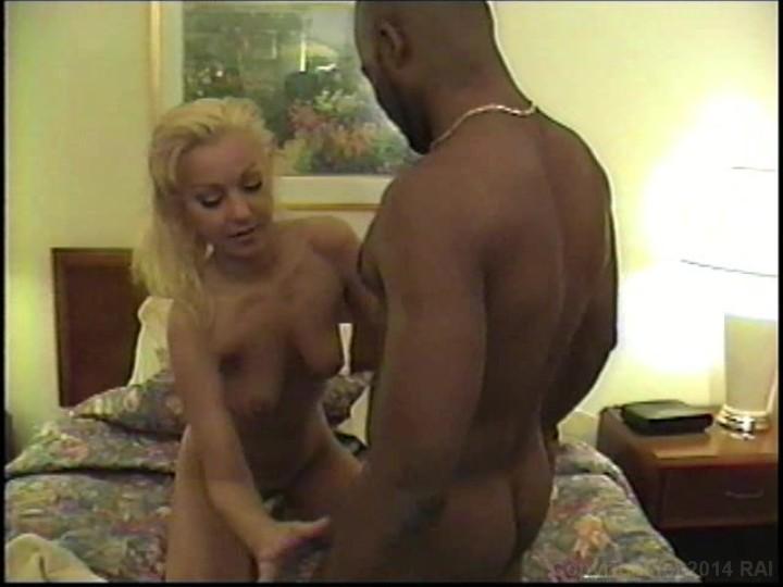 black-studs-blonde
