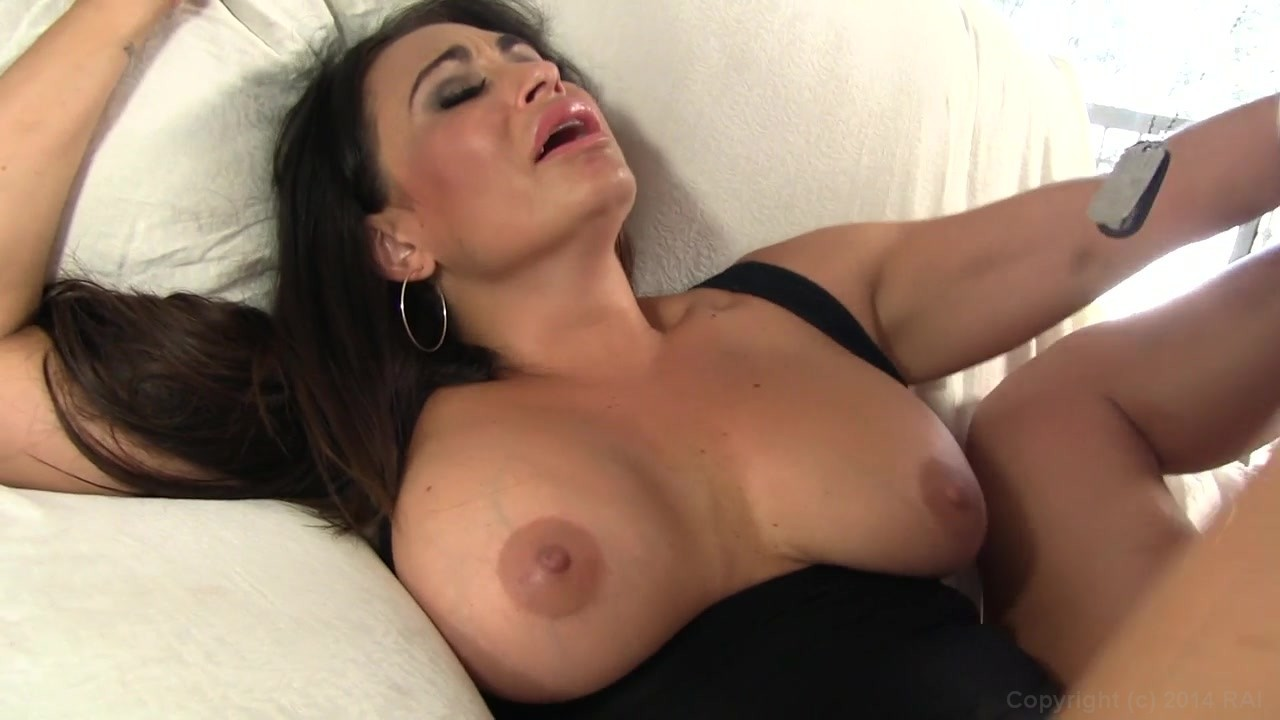 sorry, chubby milf fuck for that interfere here