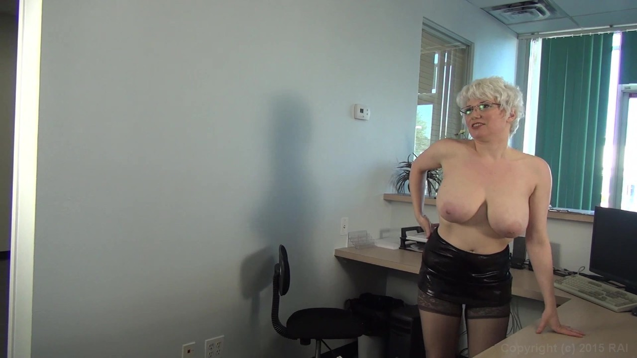 his-hand-on-her-tits-pics-wife-sex-slave-training