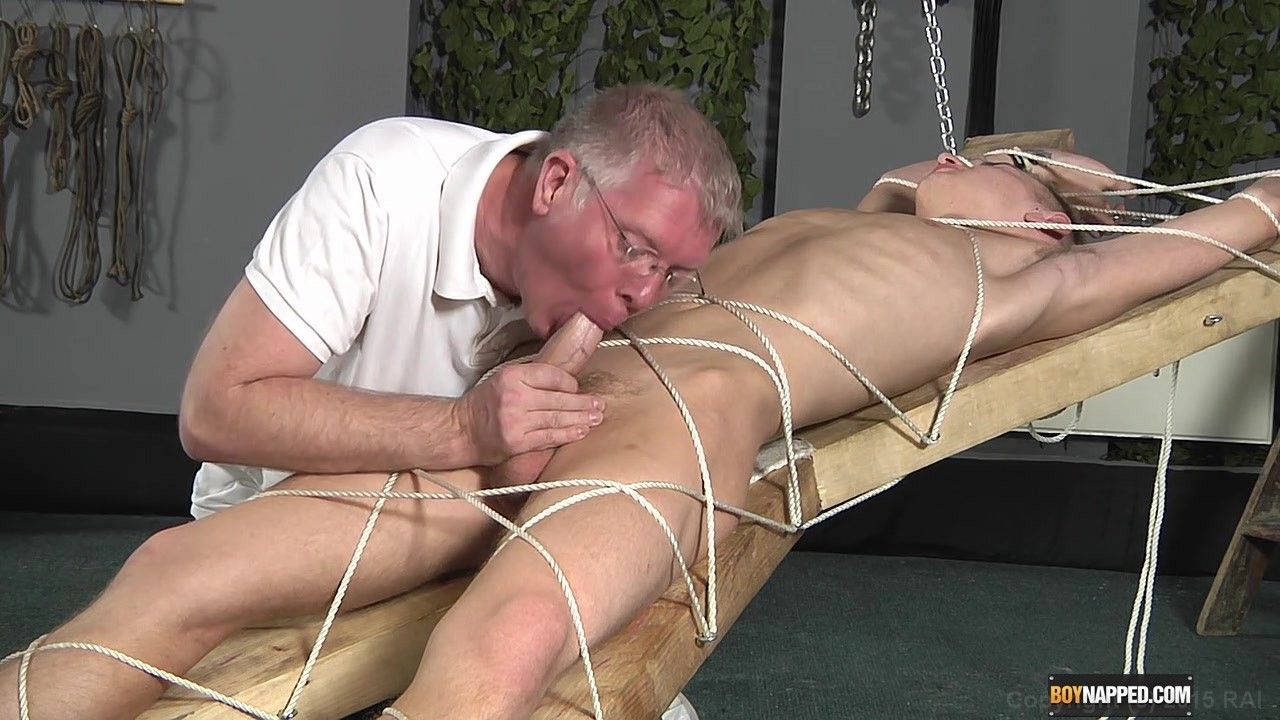 Free gay sex video and picture