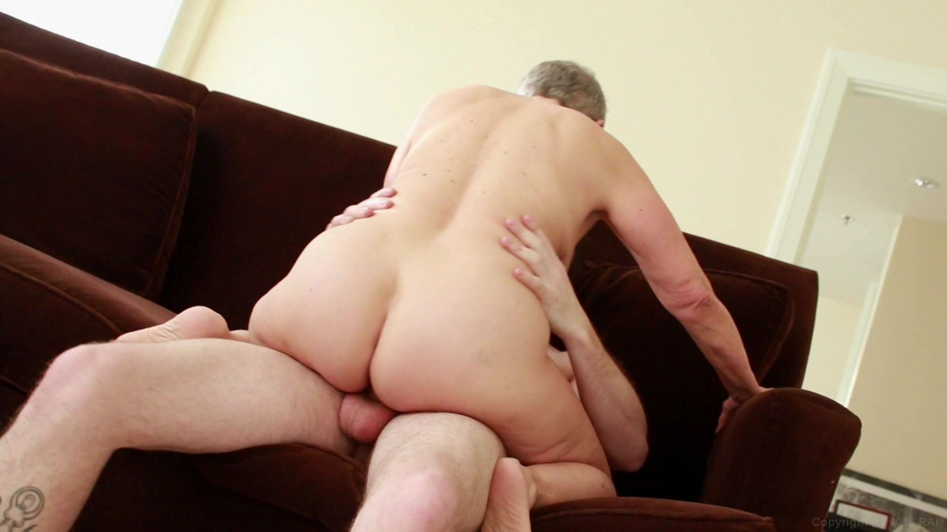 old-lady-getting-fuckin-young-guys