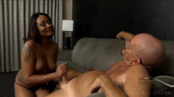 Wahre Liebes-Sex-Videos