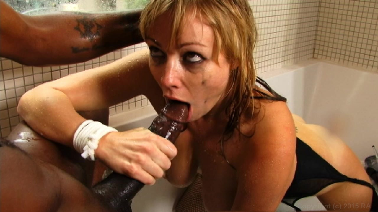 Internet porn assessment training