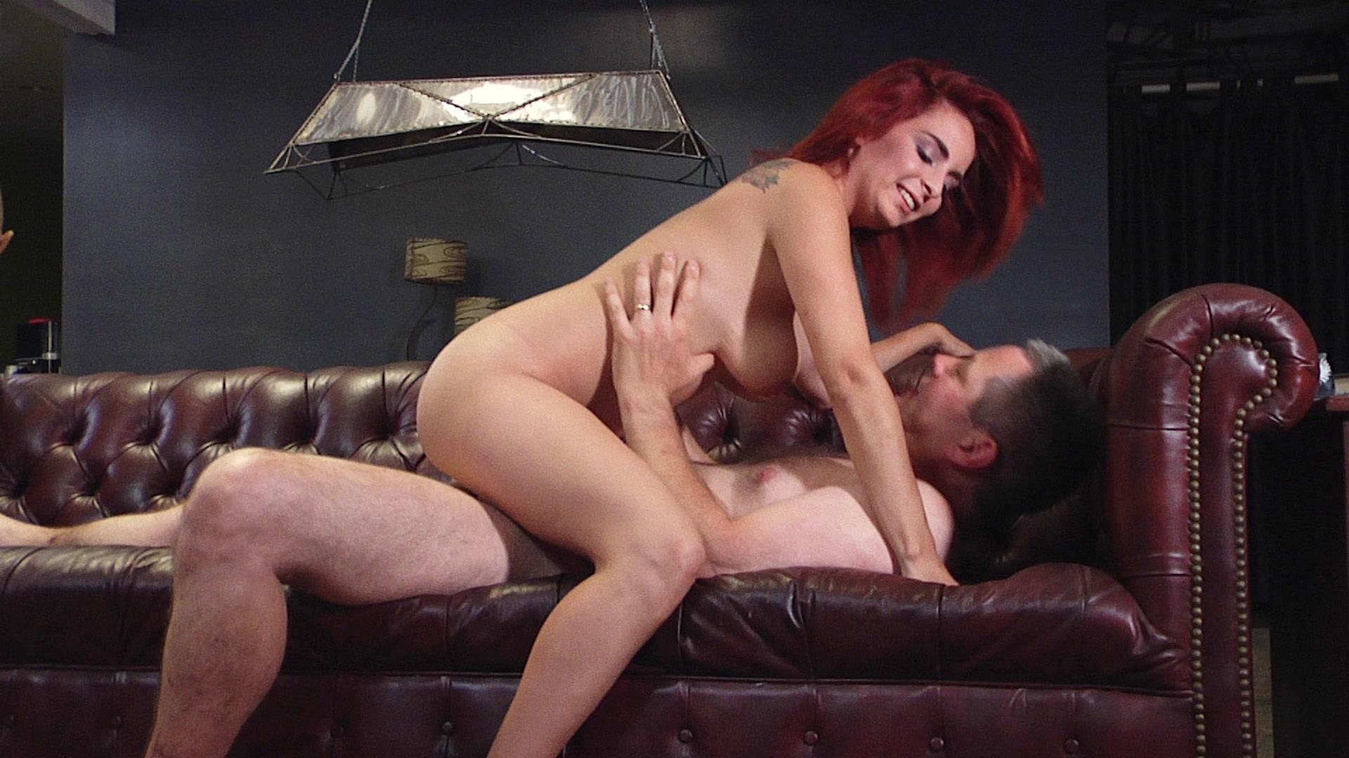 sexy ass fucking vids