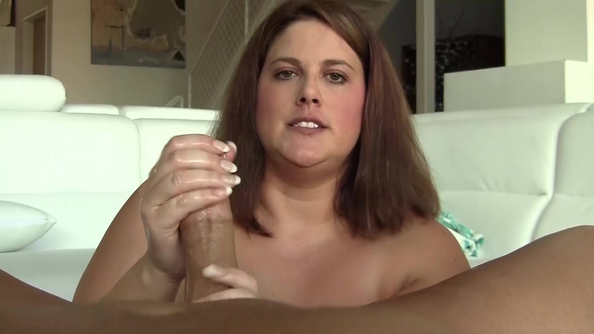 Free masturbating cum shot video