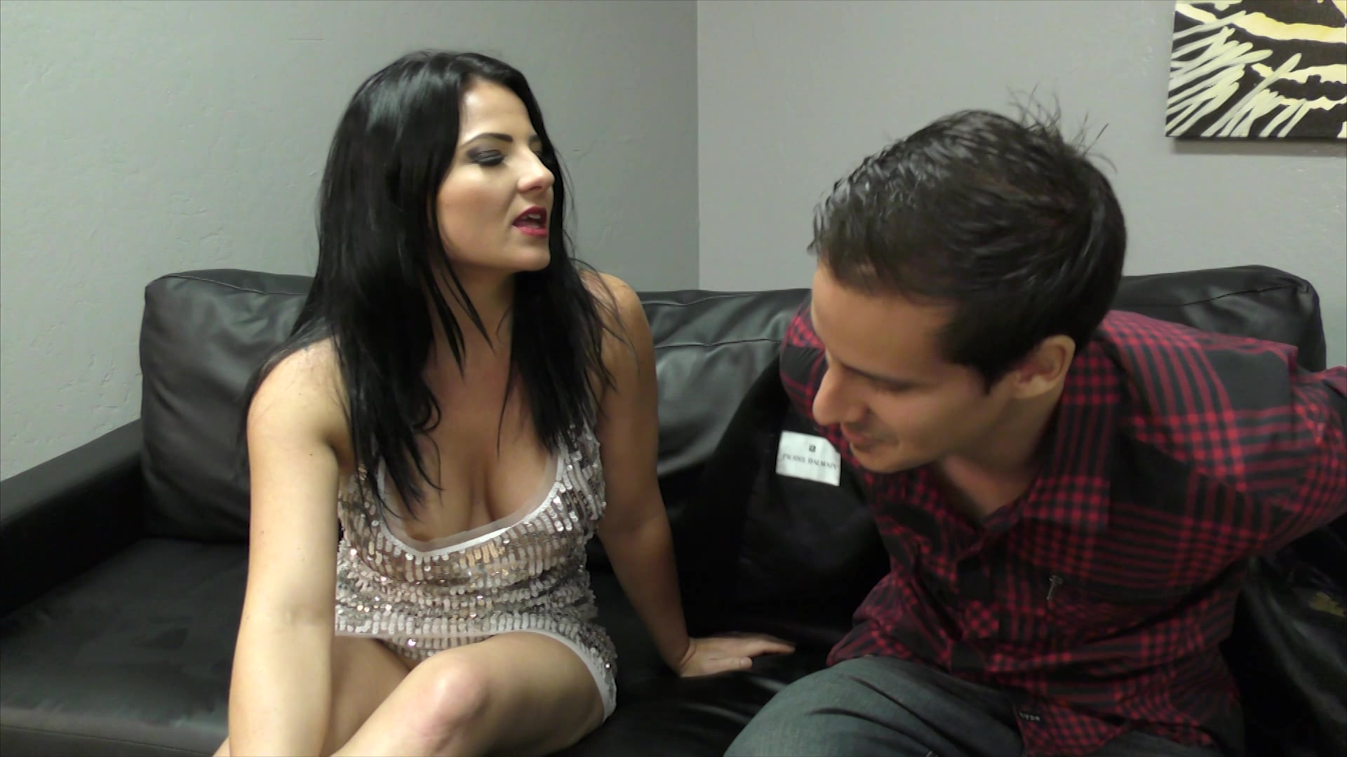 are not right. hot glamour wants to suck a cock on sofa are absolutely