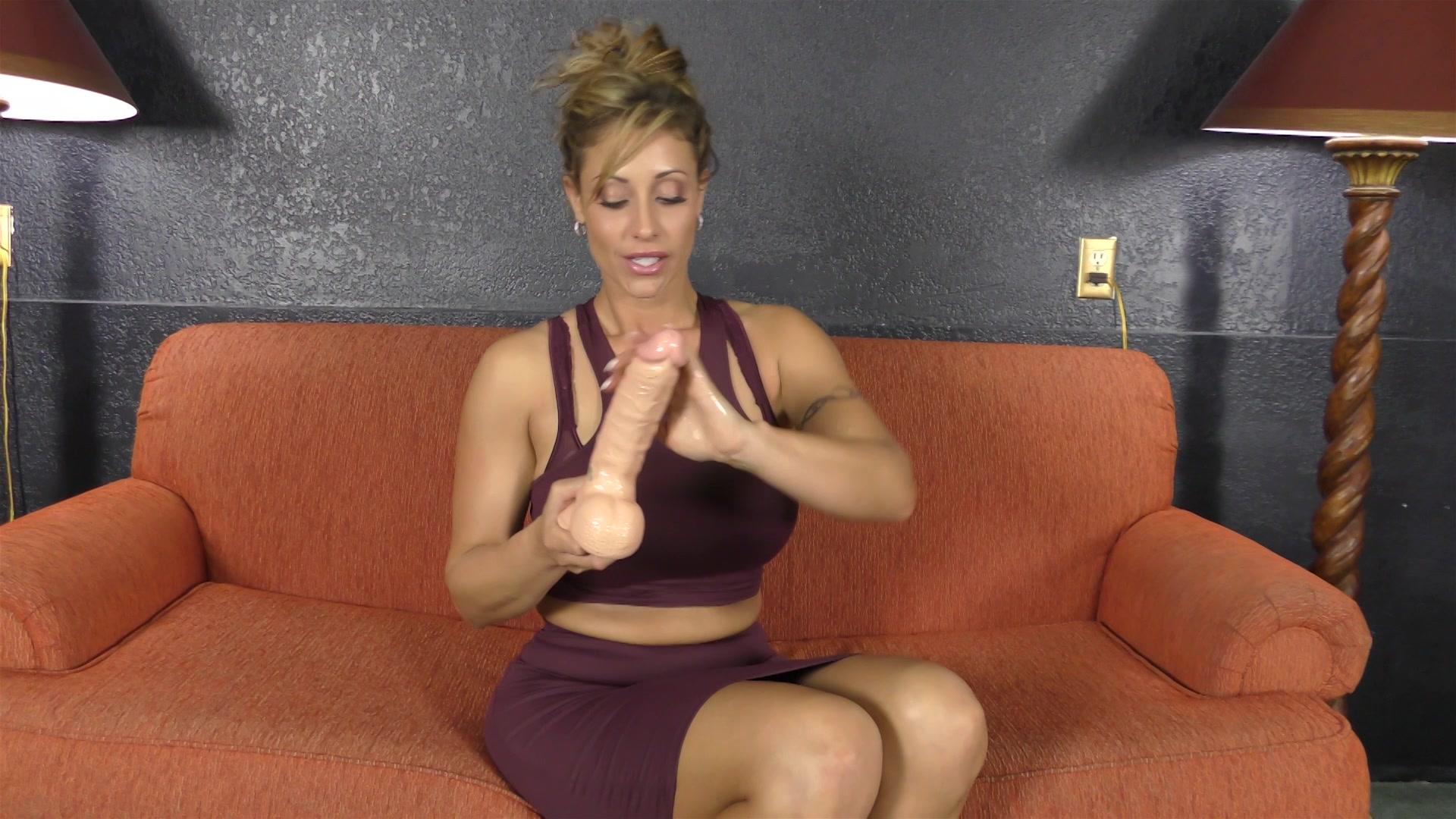 Joi Jerk Off Instructions Venus Girls Unlimited Streaming