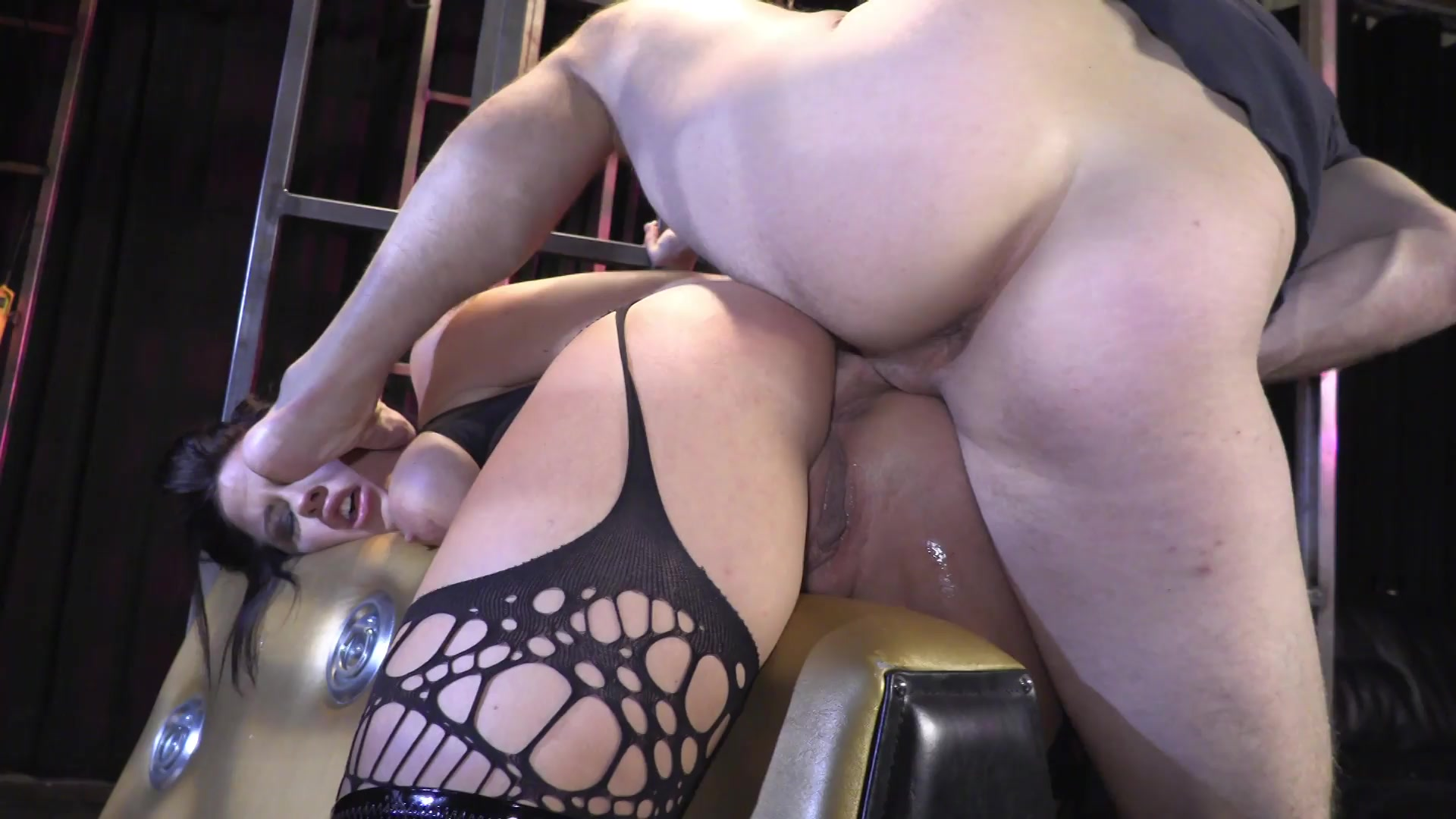 remarkable, asian toying her tight asshole this magnificent