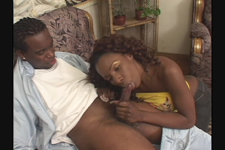Isadore recommend best of ebony cum food