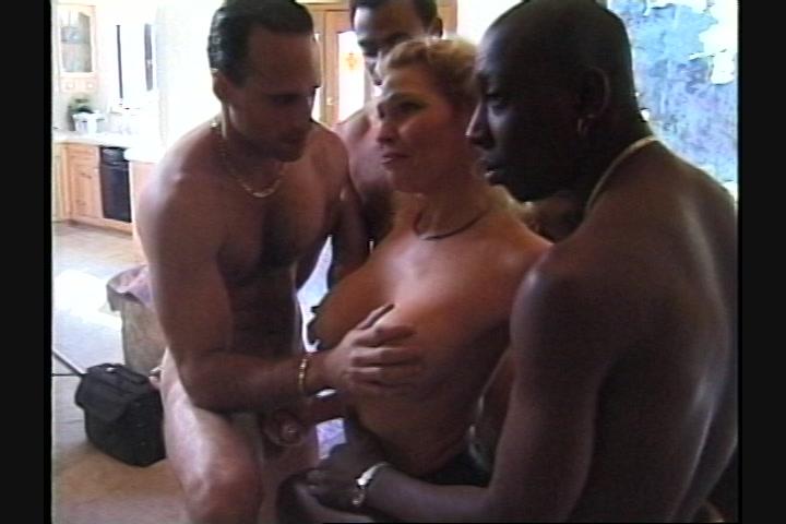 useful topic dutch horror erotic congratulate, your