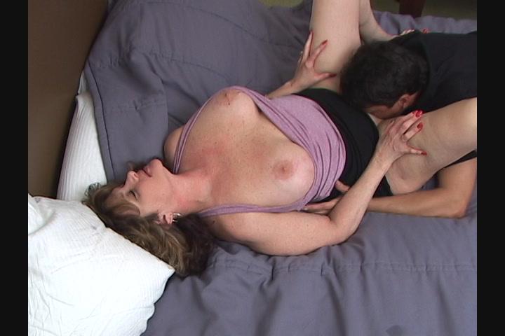Sexy hot alien nude