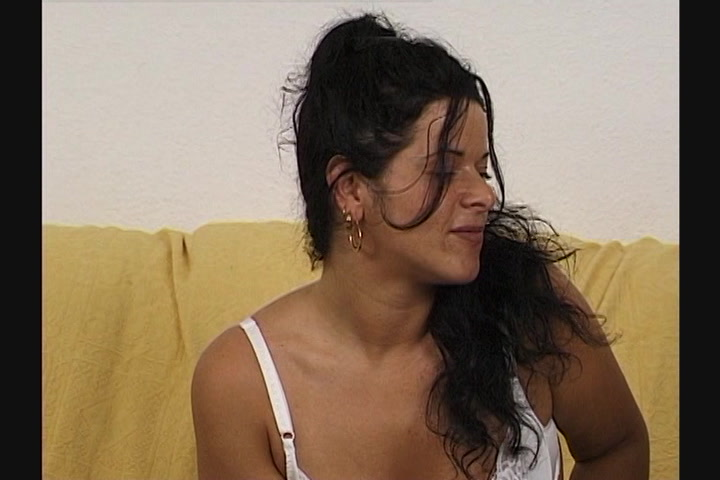 Marketa belonoha anal