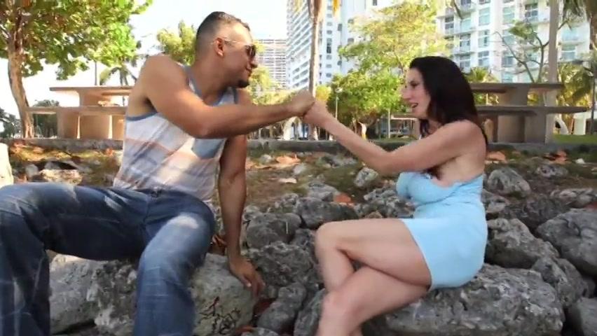 Amateur ex wife porn