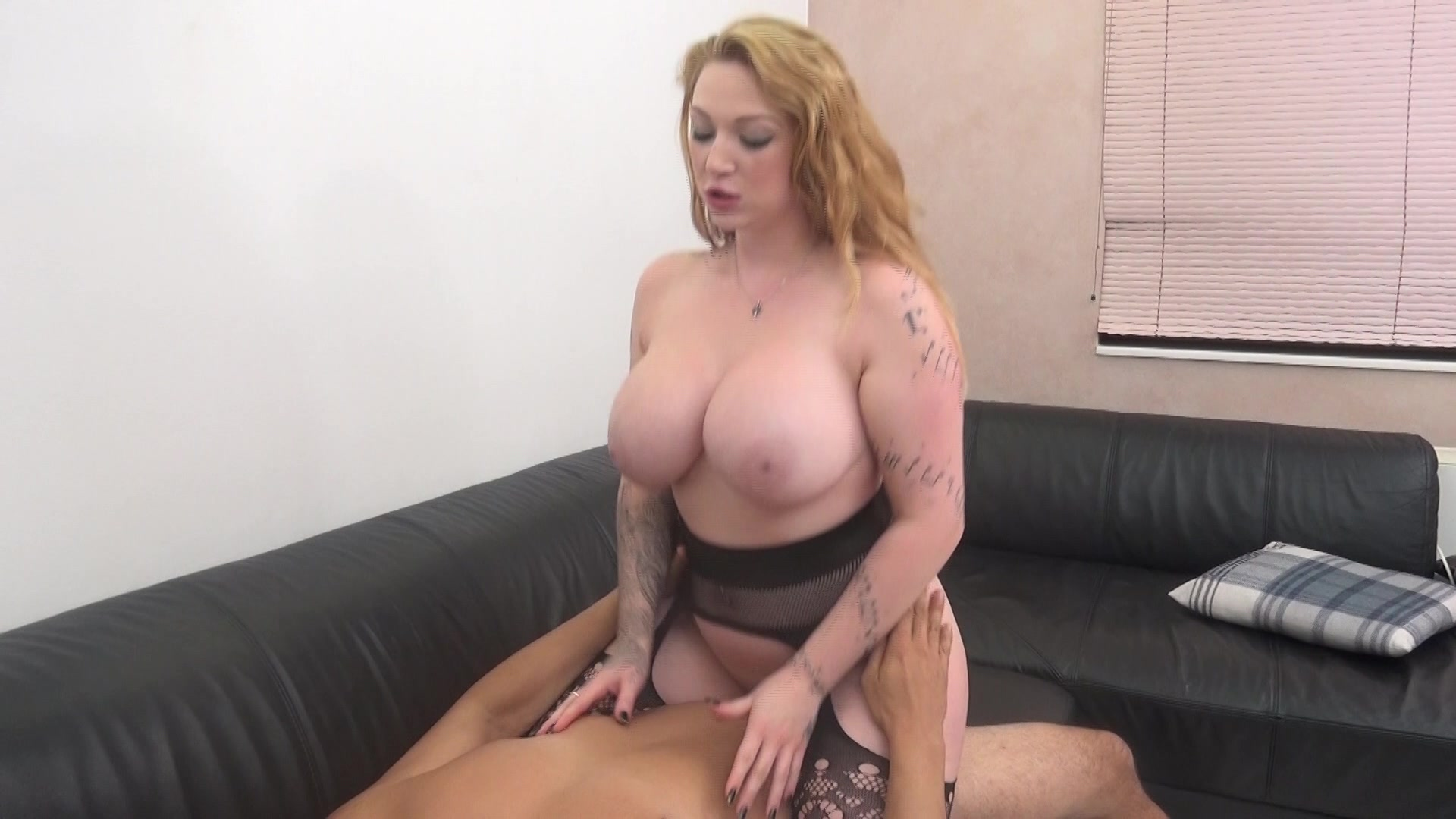 Close up nude videos