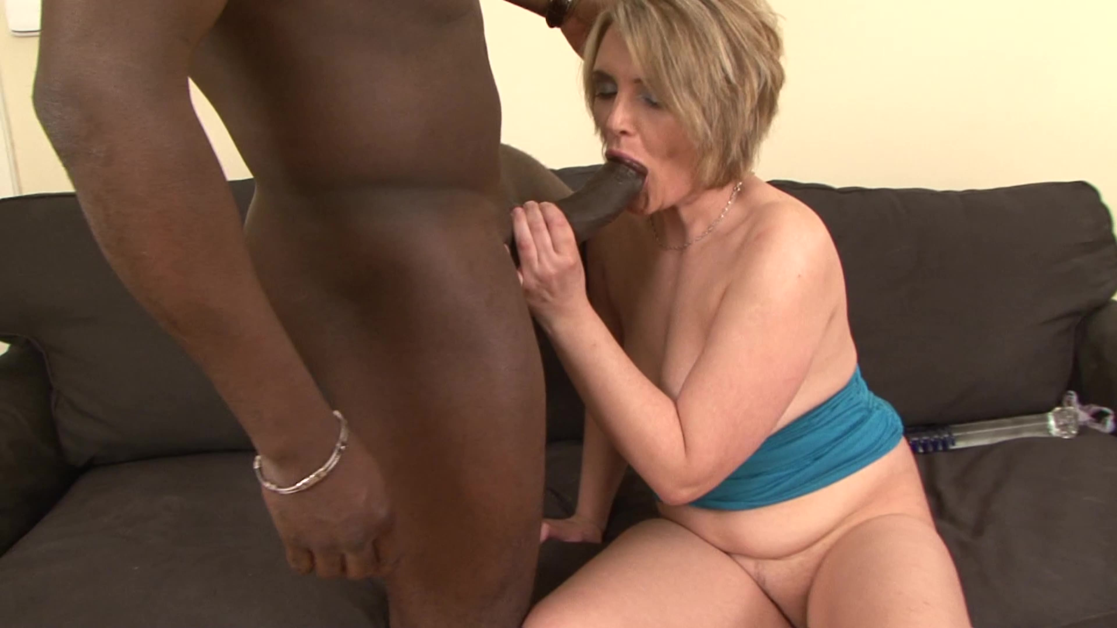 Young pussy big dicked