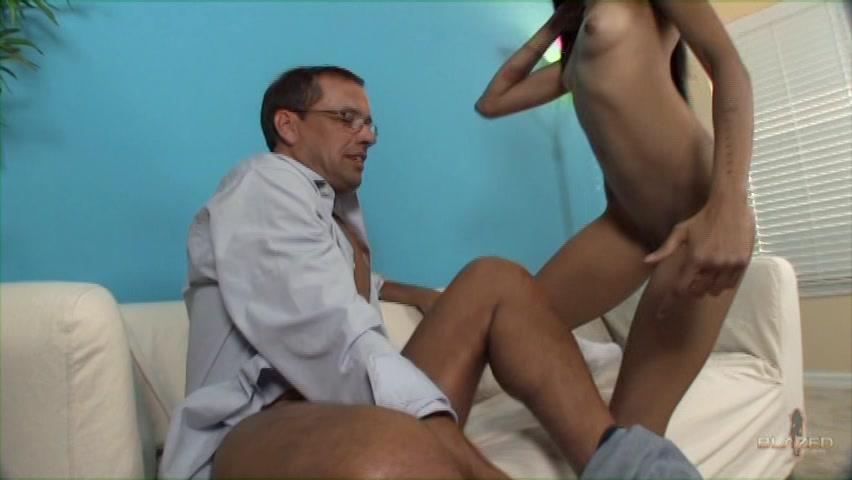 fucked Isabella gonzales