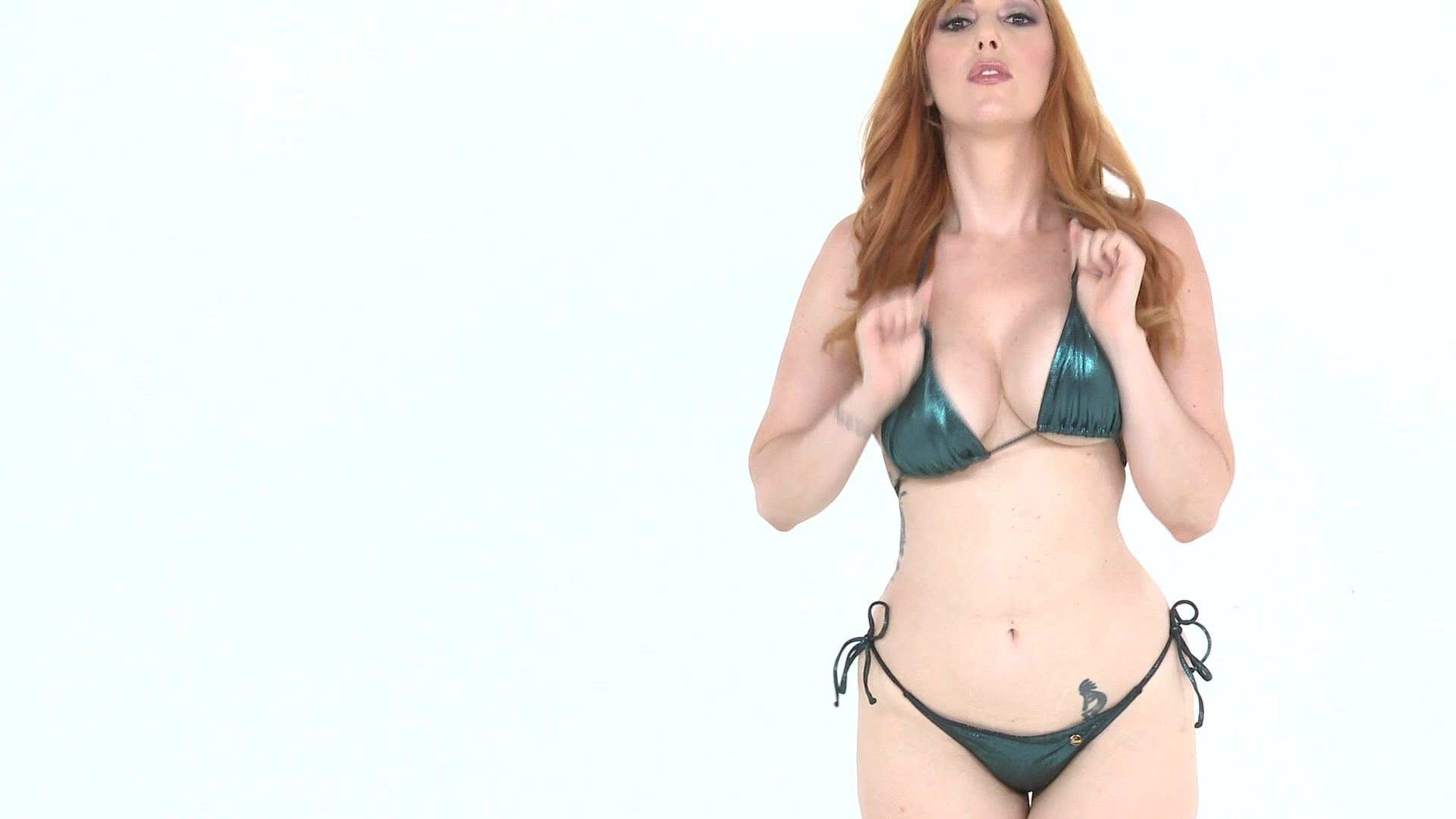 big wet interracial asses 2: lauren phillips streaming video at